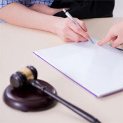 Судам запретят снижать «потребительский» штраф