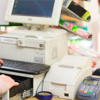Утверждены требования к ККТ, применяемой при расчетах за товары, подлежащие обязательной маркировке