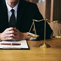КС РФ: организация не может оспаривать обстоятельства, установленные ранее без ее участия при рассмотрении судом уголовного дела против ее сотрудника