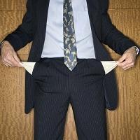 Процедура взыскания задолженности по налогам с физлиц может быть упрощена