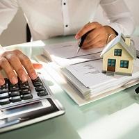 ВС РФ высказал новый подход к критериям квалификации имущества как движимого или недвижимого для целей налогообложения