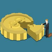 Разработаны формы поручений на продажу валюты налогоплательщика в случае неуплаты им налога