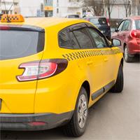 Установлены новые штрафы за нарушение режима труда и отдыха водителей