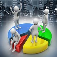 Налог на прибыль с доходов участника при выходе из организации исчисляет акционерное общество