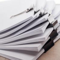 Разработаны правила присвоения уникальных идентификаторов договорам займа и кредита