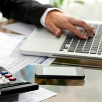 Порядок признания затрат по безвозмездно переданному имуществу может быть изменен