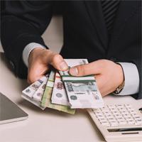 Минфин России разъяснил какие премии могут быть учтены при расчете налога на прибыль