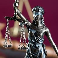 Особенности разрешения споров об охране и защите интеллектуальных прав: позиция ВС РФ