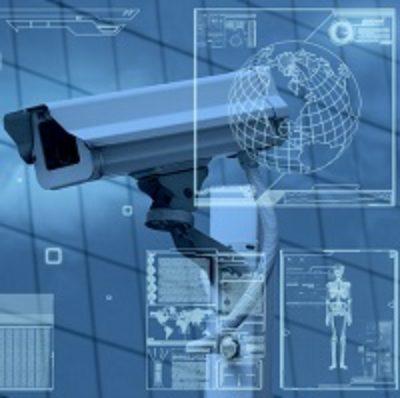 В УК РФ и КоАП РФ появилось определение «шпионской» техники
