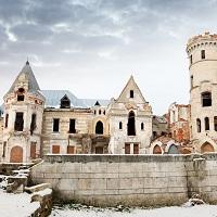 Для владельцев усадеб и иных объектов культурного наследия предлагается предусмотреть ряд налоговых льгот