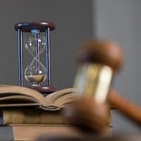 ВС РФ принял решение о переходном периоде до начала деятельности кассационных и апелляционных судов общей юрисдикции