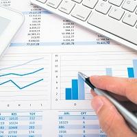 Налоговая служба разъяснила порядок перерасчета налога по патенту