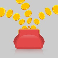 Как уплатить страховые взносы предпринимателю, совмещающему разные виды деятельности