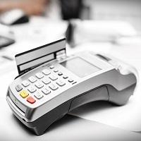 В каких ситуациях необходимо выдавать чеки при получении ТСЖ оплаты за коммунальные услуги и взносов на капремонт?