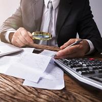 Актуализированы перечни НПА, соответствие которым проверяет налоговая служба при проведении контрольных мероприятий