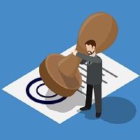 Применить освобождение от исчисления и уплаты НДС можно и до направления соответствующего уведомления