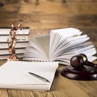 КС РФ проверил конституционность правил исчисления разумного срока уголовного судопроизводства