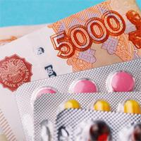 ФНС России разъяснила порядок оформления рецепта на лекарство для получения вычета по НДФЛ