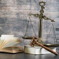 Пленум ВС РФ разъяснил вопросы применения международного частного права