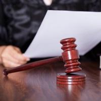 Пленум ВС РФ подготовил новые разъяснения по вопросам кассационного обжалования