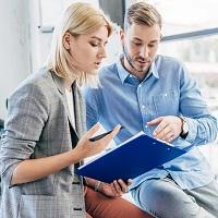 Уточнен порядок применения инвестиционного налогового вычета в отношении налога на прибыль организаций
