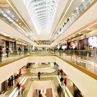 ФНС России указала на нюансы налогообложения помещений в административно-деловых и торговых центрах