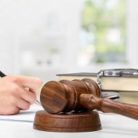 Пленум ВС РФ разъяснил порядок кассационного обжалования судебных решений по уголовным делам в новых кассационных СОЮ