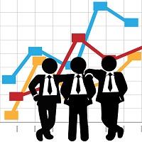 Минфин России разъяснил порядок начисления НДФЛ при продаже акций