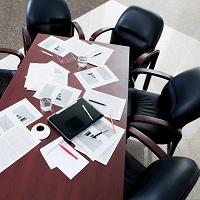 ФНС России рассказала о порядке обложения страховыми взносами вознаграждений членам совета директоров
