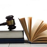 Подготовлен обзор позиций высших судов по налоговым вопросам во II квартале
