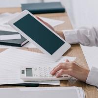 Минфин России разъяснил особенности раскрытия информации в бухгалтерской отчетности НКО