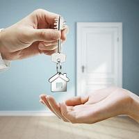 Передача квартиры по мировому соглашению может оспариваться при банкротстве без оспаривания судебного акта, утвердившего соглашение