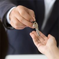 Могут ли адвокаты применять НПД в отношении доходов от сдачи жилого помещения в аренду?