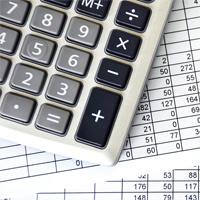 Затраты на переговоры с фактическими клиентами можно учесть в составе представительских расходов