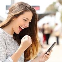 """Для предпринимателей расширен функционал мобильной версии """"Личного кабинета налогоплательщика"""""""