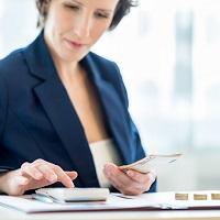 Суд: работодатель обязан компенсировать работникам при увольнении неиспользованные отгулы денежной компенсацией