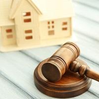 КС РФ разъяснил условия освобождения энергоэффективных объектов недвижимости от налогообложения