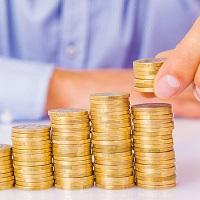 ВС РФ изменил свое мнение по вопросу индексации зарплаты