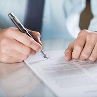Уточнен порядок включения НДС в оценку обязательств по договору аренды банком-арендатором