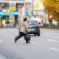 Апелляционная коллегия ВС РФ подтвердила запрет переходить дорогу в неположенном месте при наличии в зоне видимости пешеходного перехода