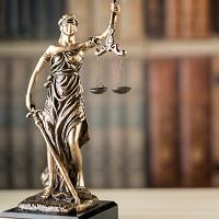 ВС РФ: дело о банкротстве гражданина не может быть прекращено в связи с неназначением финансового управляющего