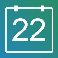 До 22 июля нужно подать расчет за полугодие по форме 4-ФСС на бумажном носителе