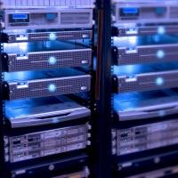 Разработан законопроект о национальной системе управления данными