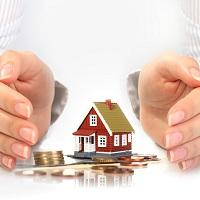 Предлагается снизить верхний порог ставки по налогу на имущество