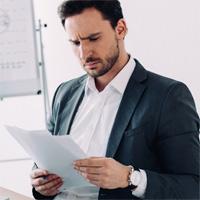 Установлены новые требования к приему на работу руководства микрофинансовых организаций и микрокредитных компаний