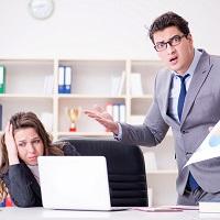 С работника нельзя взыскать проценты за пользование денежными средствами работодателя