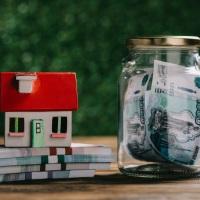 Введен запрет на заключение договоров микрозайма под залог жилья